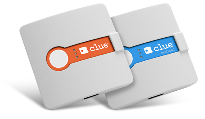 Clue Devices